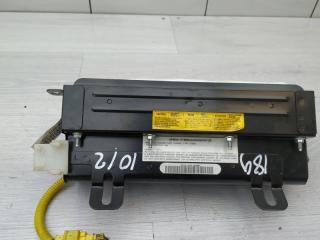 Подушка в торпедо Hyundai Sonata 2007
