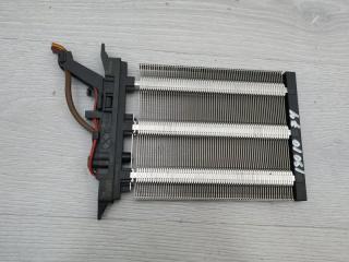 Радиатор печки электрический VW Passat 2007