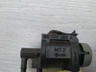 Запчасть клапан электромагнитный VW Passat 2007