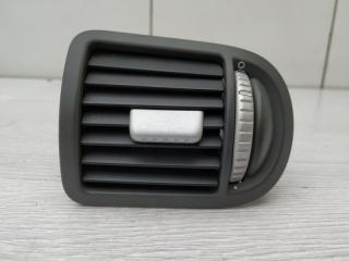 Дефлектор правый Porsche Cayenne 2005