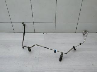 Трубка кондиционера тонкая Citroen Berlingo 2010
