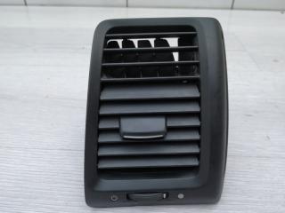 Дефлектор правый Honda Accord 2007