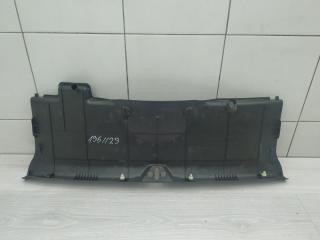 Запчасть накладка задней панели Honda Accord 2007