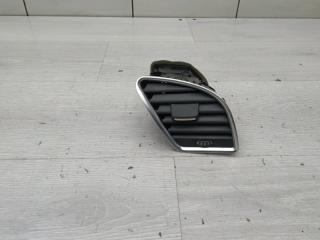 Дефлектор правый Audi A4 2010