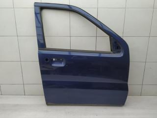 Дверь передняя правая Suzuki Ignis 2006