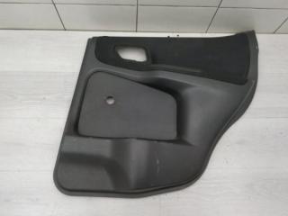 Запчасть обшивка двери задняя правая Suzuki Ignis 2006