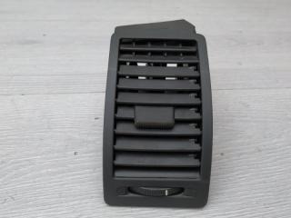Запчасть дефлектор правый Suzuki Ignis 2006