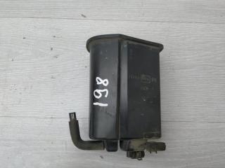 Запчасть адсорбер Suzuki Ignis 2006