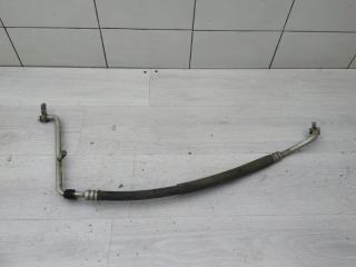Трубка кондиционера толстая Suzuki Ignis 2006