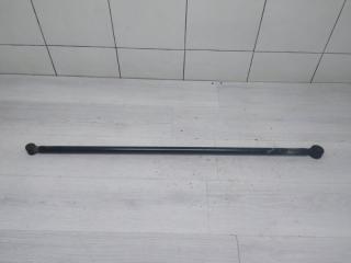 Запчасть тяга задняя поперечная Suzuki Ignis 2006