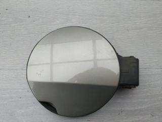Лючок бензобака Peugeot 308 2010