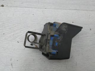 Блок управления вентилятором Peugeot 308 2010