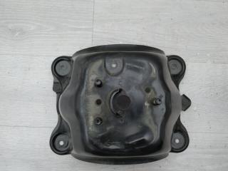 Запчасть кронштейн запасного колеса Toyota RAV4 2011