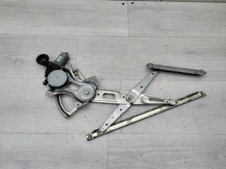 Запчасть стеклоподъемник передний правый Toyota RAV4 2011