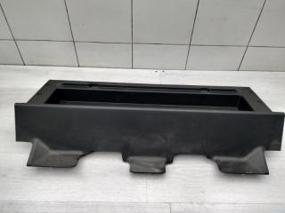 Запчасть ящик для инструментов Toyota RAV4 2011