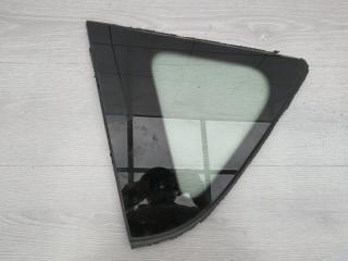 Запчасть форточка задняя левая Toyota RAV4 2011