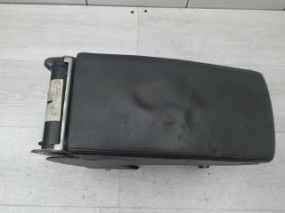Подлокотник VW Passat 2006