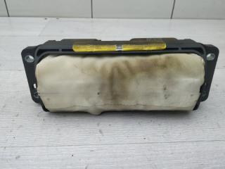 Подушка в торпедо VW Passat 2006