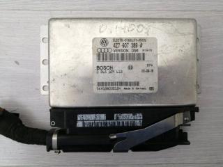 Блок управления ESP Audi Allroad 2003
