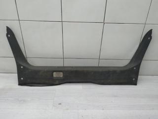 Запчасть обшивка багажника средняя Infiniti M35x 2006