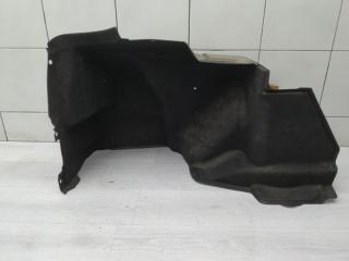 Запчасть обшивка багажника левая Infiniti M35x 2006