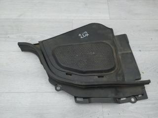Запчасть накладка бочка тормозной жидкости Infiniti M35x 2006