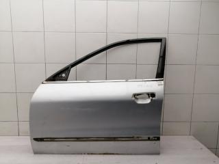 Дверь передняя левая Mitsubishi Galant 2003