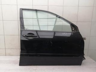 Дверь передняя правая Mitsubishi Lancer 2004