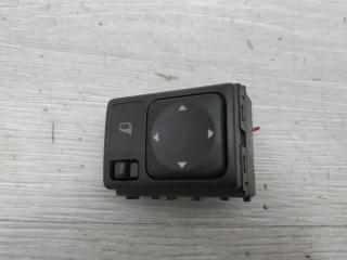 Запчасть блок управления зеркалами Infiniti M35x 2006