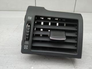 Запчасть дефлектор правый Infiniti M35x 2006