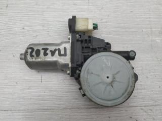 Запчасть моторчик стеклоподъемника передний левый Infiniti M35x 2006