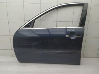 Дверь передняя левая Infiniti M35x 2006