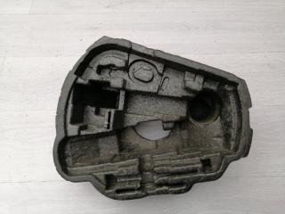 Запчасть ящик для инструментов VW Bora 1999