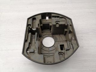 Запчасть ящик для инструментов Peugeot 308 2012