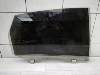 Запчасть стекло заднее правое Infiniti M35x 2006