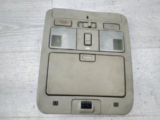 Плафон передний Infiniti M35x 2006