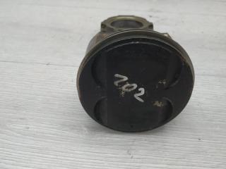 Запчасть поршень с шатуном Infiniti M35x 2006