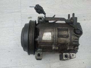 Компрессор кондиционера Infiniti M35x 2006