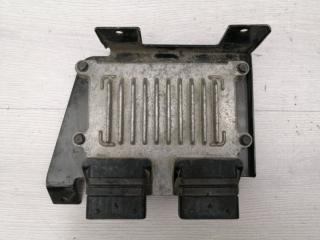 Запчасть блок управления двигателем Kia Mohave 2009