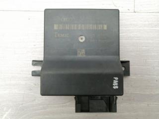 Диагностический интерфейс Audi A6 2005