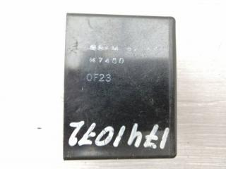 Блок электронный Mazda 6 2010