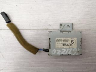 Усилитель антенны Infiniti G35 2008