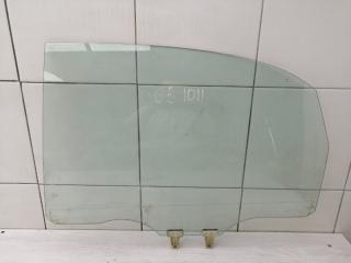 Запчасть стекло заднее левое Suzuki Liana 2005