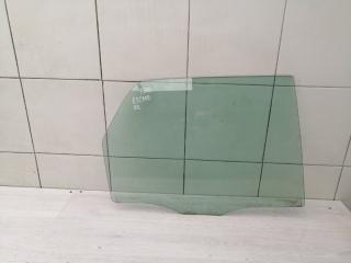 Запчасть стекло заднее правое Ford Escape 2010