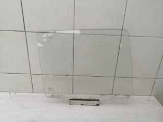 Запчасть стекло заднее правое Daewoo Nexia 2011