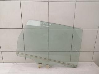 Запчасть стекло заднее правое Suzuki Liana 2006