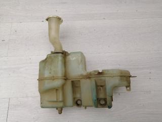 Запчасть бачок омывателя Mitsubishi Pajero Pinin 2000