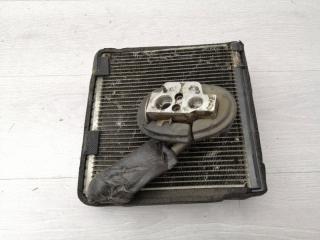 Запчасть испаритель кондиционера VW Golf 2012
