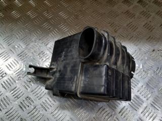 Запчасть резонатор воздушного фильтра Suzuki Liana 2007