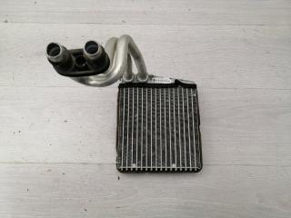 Радиатор печки VW Jetta 2008